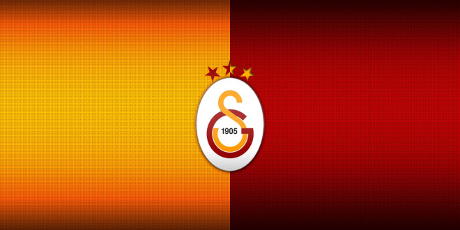 Galatasaray Odeabank 71 – ZKK Athlete Celje 64