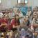 Yıldız Kızlarımız Türkiye Şampiyonu