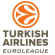 Euroleague Grubumuz