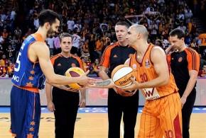 Köşe Yazısı   Valencia – Galatasaray Maçı Değerlendirmesi