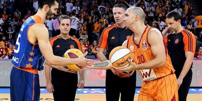 Köşe Yazısı | Valencia – Galatasaray Maçı Değerlendirmesi
