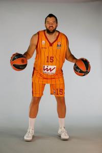 Galatasaray yeni sezon oyuncu analizleri