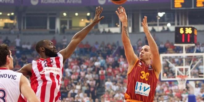 Köşe Yazısı |Kızılyıldız – Galatasaray Maçının Ardından