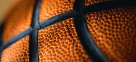 Galatasaray Basketbol Takımlarının Haftalık Maç Programı