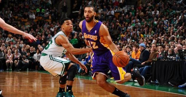 Köşe Yazısı | NBA Pazarına Bakış