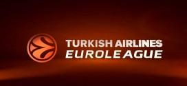 Euroleague Fantasy Challenge 2015-2016 Sezon Başı Analizi