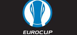 Eurocup Takımlarında Son Durum