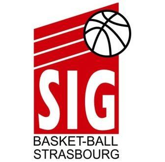 Strasbourg finale nasıl geldi?