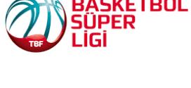 Basketbol Süper Ligi'nde Transfer Hamleleri