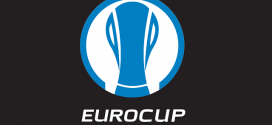eurocup-foto