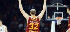 sinan-guler-galatasaray-odeabank-istanbul-eb16