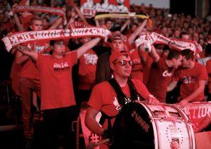 fans-brose-bamberg-eb16