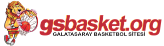 Galatasaray Basketbol