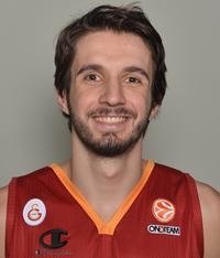 #19 Furkan Aldemir