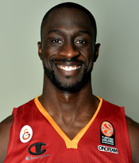 #21 Pops Mensah-Bonsu