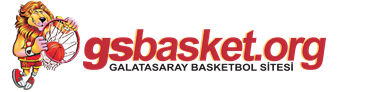 GSbasket.Org