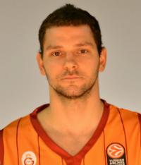 #5 Vladimir Micov